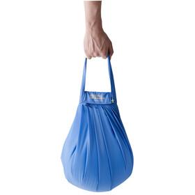 Fjällräven Water Bag UN blue